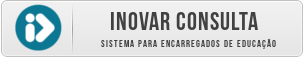 INOVAR+