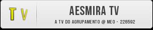 AEsMira TV Kanal