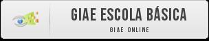 GIAE ONLINE - Esc. Básica
