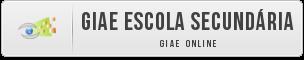 GIAE ONLINE - Esc. Sec.