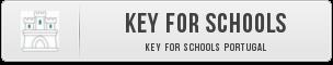 Key Schools Portugal