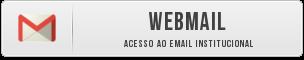 Webmail Institucional