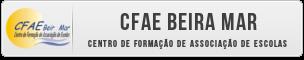 CFAE Beira Mar